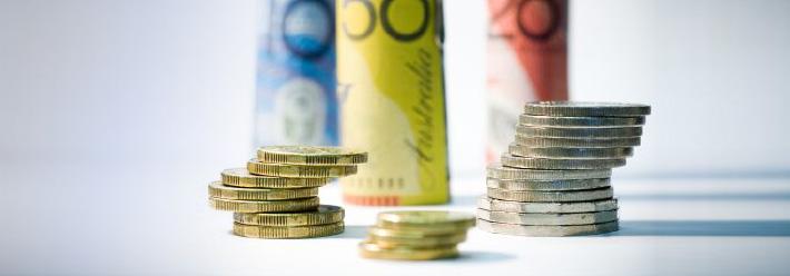 Cashflow & Debt management